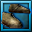 Boots of the Elder Days-icon