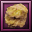 Chunk of Crude Brimstone-icon