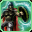 Gift of the Hammerhand-icon