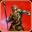 Javelin-toss-icon