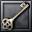 Key for Hard Wood-icon