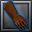 Leather Gauntlets (Level 5)-icon