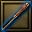 Master's Chisel-icon
