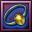Polished Beryl Ring of Vitality-icon