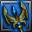Walking Staff-icon