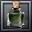 Bottle of Savoury Seasonings-icon