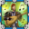 Life-singer-icon