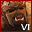 Orc Reaver Appearance 6-icon