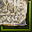 Scroll of Elder Tailoring Lore-icon