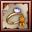Sublime Dawn-rose Obsidian Rune-stone Recipe-icon