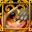 Enhanced Skill Eye Rake-icon