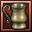 Hard Cider-icon