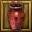 Reed Vase-icon