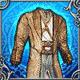 Rugged Adventurer's Robe large-icon