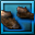 Shoes of Graven Word-icon