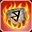 Fall to Flame-icon