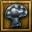 Fungal Mushroom-icon