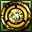 Gold Inlay-icon