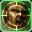 Improved Focus-icon