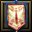 Intricately Woven Expert Standard of War-icon