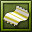 Medium Expert Pattern-icon