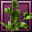 Sprig of Parsley-icon