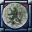 Stone-speaker's Symbol-icon