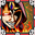Tale of Rage-icon