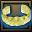 賢者の腕飾り-icon