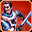 Agile Rejoinder-icon