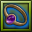 Amethyst Ring of Morale-icon