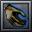 Brethilwen's Garden Gloves-icon
