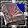Slayer Deed Accelerator (60 min)-icon