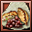 Summer Grouse-icon