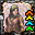 Tome of Fate IV-icon