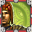 Unrelenting-icon