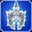 Armour of Winter-icon