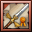 Crafted Hunter's Sword of the Third Age Recipe-icon