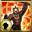 Desolation-icon