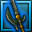 Halberd of the Eglan-guard-icon