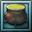 Pot of Tasty Honey and Oats-icon