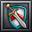 Small Master Emblem-icon