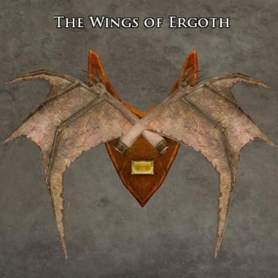 Wings of Ergoth