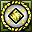Yellow Enamel-icon