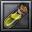 リネスタッドのフラスコ(小瓶)-icon