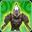 Adamant-icon