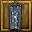 Ivar's Banner-icon
