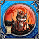 Monster Play WL Class Traits store-icon