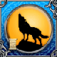 Monster Play Warg Racial Traits store-icon