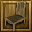 Red Long Chair-icon